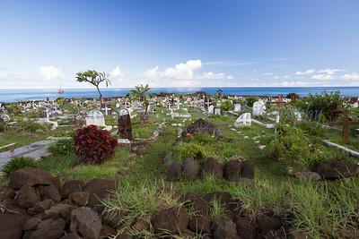 Rapa_Nui-Isla_de_Pascua-Easter_Island-111