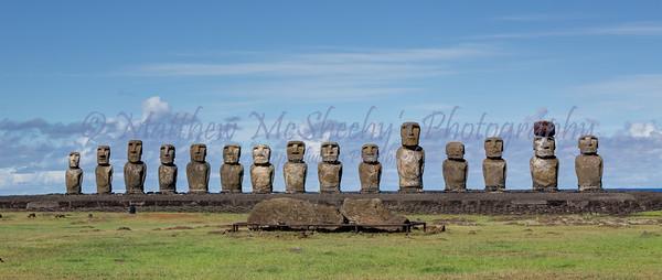Moai-39