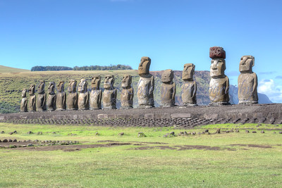 Moai-37