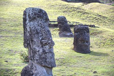 Moai-7