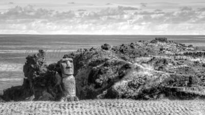 Rapa_Nui-Isla_de_Pascua-Easter_Island-114
