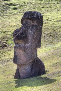 Moai-6