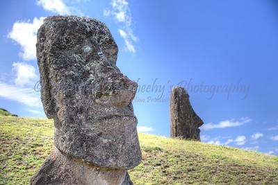 Moai-9