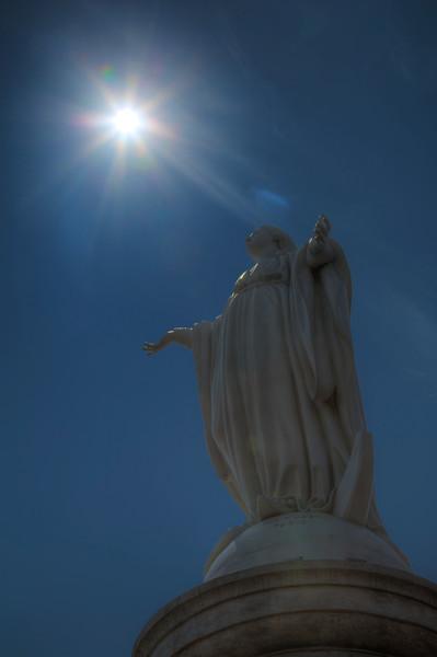 Shine Upon Us All
