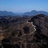 Simatai Great Wall 司马台长城