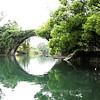 Yulong River in Yangshuo, Guangxi Province.