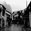 Xijie, Yangshuo