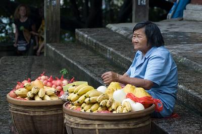 Guangxi-Yangshuo-China