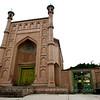 Kucha Mosque