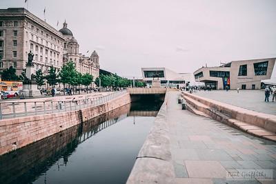 Albert-Dock-130618-1064