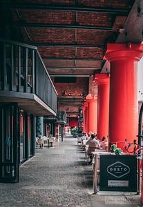 Albert-Dock-130618-1095