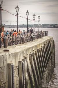 Albert-Dock-130618-1078