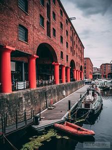 Albert-Dock-130618-1093