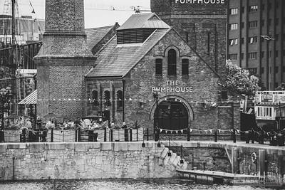 Albert-Dock-130618-1083
