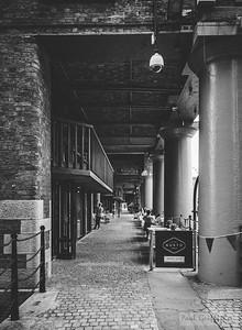 Albert-Dock-130618-1094