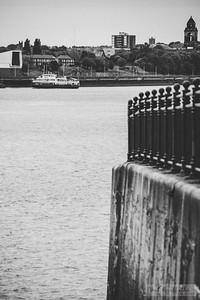 Albert-Dock-130618-1081