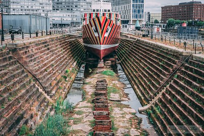 Albert-Dock-130618-1052