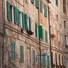 Ancient Tuscany<br /> Siena, Italia<br /> June 2011