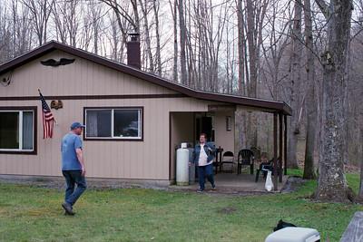 Camp-Krotchkey