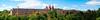 harmony mills panorama