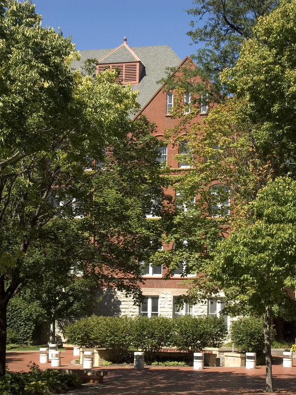 48Macalester