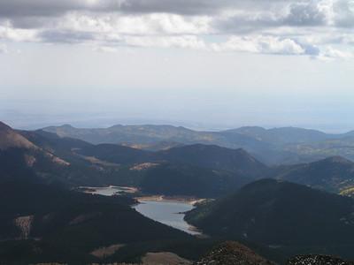 2008-09-27 Pikes Peak (39)