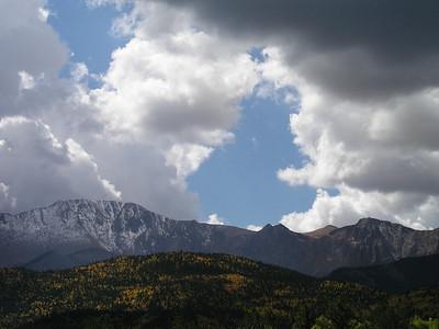 2008-09-27 Pikes Peak (24)