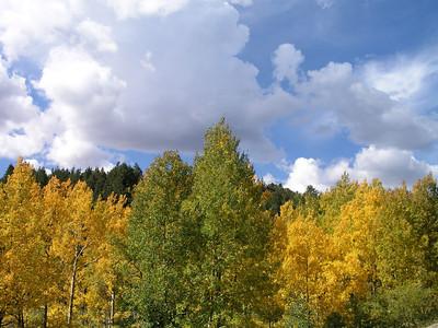 2008-09-27 Pikes Peak (5)