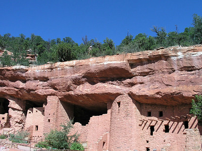 2008-09-29 Manitou Cliff Dwellings (1)