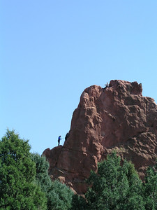 2008-09-29 Garden of the Gods (25)