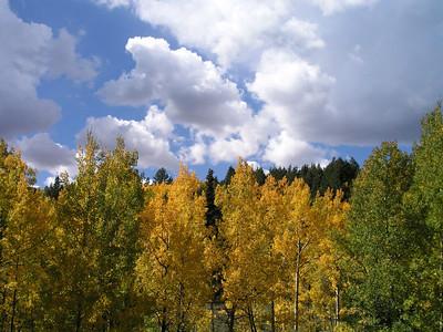 2008-09-27 Pikes Peak (4)