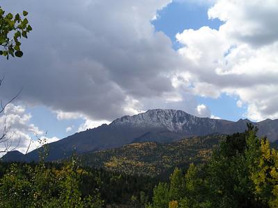 2008-09-27 Pikes Peak (10)