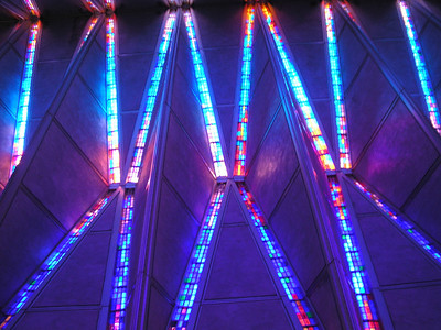 2008-09-30 Air Force Cadet Chapel (17)