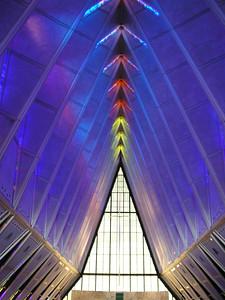 2008-09-30 Air Force Cadet Chapel (13)