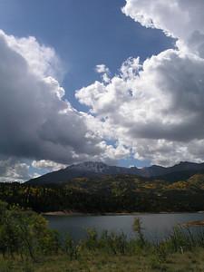 2008-09-27 Pikes Peak (15)