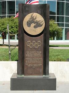 2008-10-01 US Olymipic Training (2)