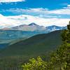 2016_7_18 Colorado Rocky Mountain National Park-2448