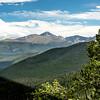 2016_7_18 Colorado Rocky Mountain National Park-2451