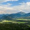 2016_7_18 Colorado Rocky Mountain National Park-2525