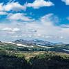 2016_7_18 Colorado Rocky Mountain National Park-2389