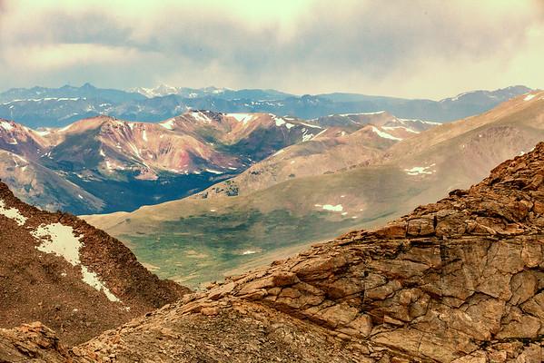 2016_7_15 Colorado Mt  Evans-1944