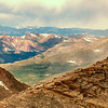 2016_7_15 Colorado Mt  Evans-1944