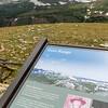 2016_7_18 Colorado Rocky Mountain National Park-2373