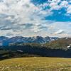 2016_7_18 Colorado Rocky Mountain National Park-2362