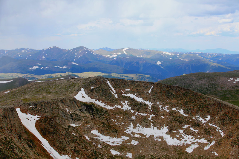 2016_7_15 Colorado Mt  Evans-1934