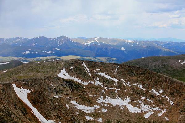 2016_7_15 Colorado Mt  Evans-1934