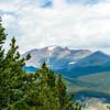 2016_7_18 Colorado Rocky Mountain National Park-2516