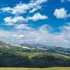 2016_7_18 Colorado Rocky Mountain National Park-2380