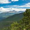 2016_7_18 Colorado Rocky Mountain National Park-2460