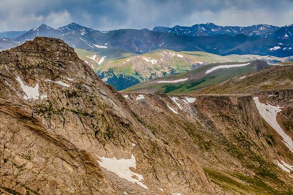 2016_7_15 Colorado Mt  Evans-1936-2